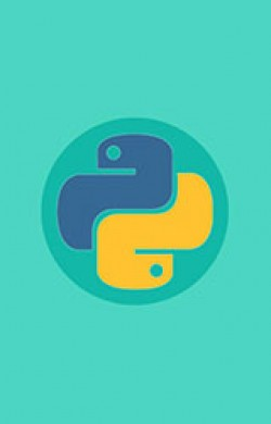 Python Programming - Strings - Online Course