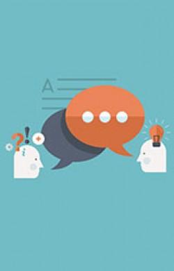 Fundamentals of Communication Skills - Online Course
