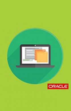 Online Oracle SQL - Introduction to Oracle SQL Training - Online Course