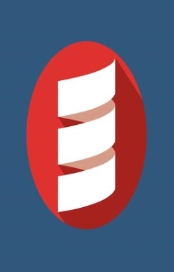 Scala by eduCBA - Online Course