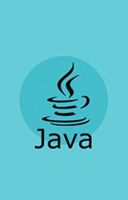 Java Server Faces Training - Online Course