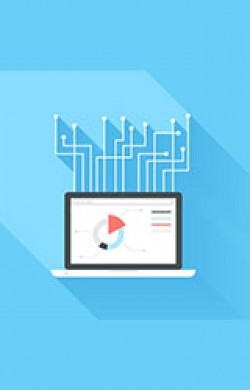 ISTQB Intermediate level- Test Basics - Online Course