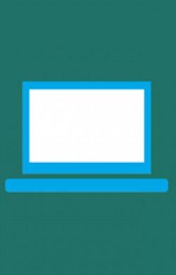 Spanish Intermediate level- Reflexive verbs - Online Course
