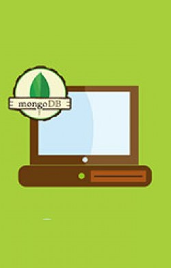 MongoDB - Online Course