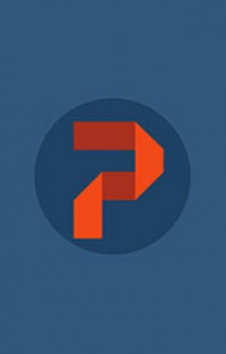 Advanced PowerPoint - 2013 - Online Course
