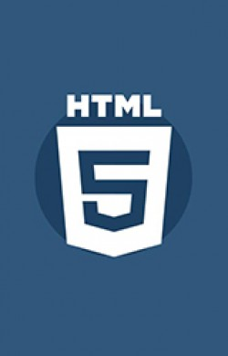 Introduction to HTML 5 - Online Course