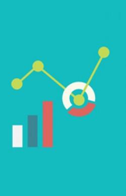 Online Equity Valuation Training - Amusement Park - Online Course