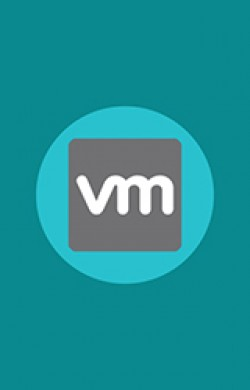 Working with Vmware Software - Online Course