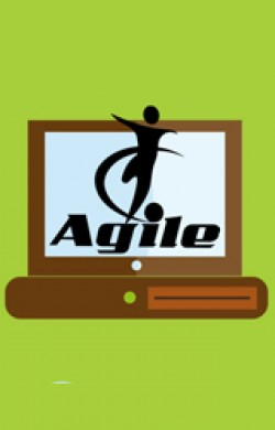 Agile Retrospective Activities - Online Course