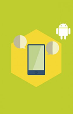Android UI Input Controls and Activity Life Cycle - Online Course