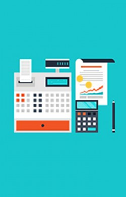 Calculating Loans and EMIs - Online Course