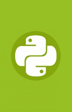 Fundamentals of Python Programming - Online Course