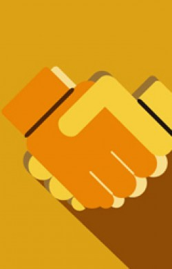 Online Mergers and Acquisitions Course Training - Online Course