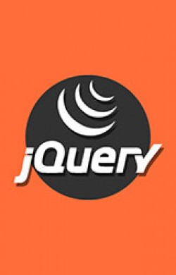 JQuery Traversal and Ancestor Element - Online Course