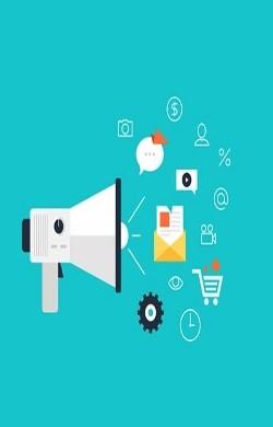 Digital Marketing Training by eduCBA