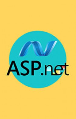 ASP.Net MVC 5for Beginners - Online Course