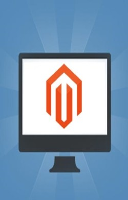 Create Your First Online Store with Magento Courses Training by eduCBA