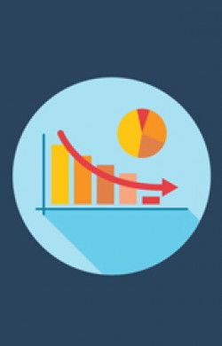 Credit Rating Modeling Automobile - Online Course