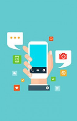 Android Training - Learn by Building Android Apps - Online Course