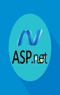 Online ASP.NET MVC Training by eduCBA