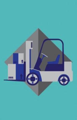 Logistics Management Training - Online Course