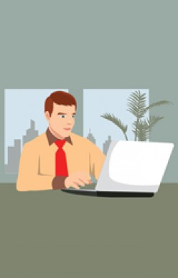 Job Interviews Tips and Skills - Online Course