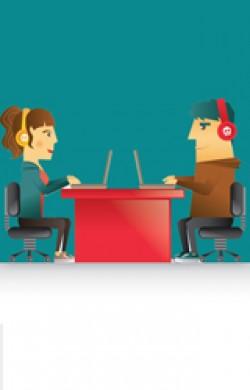 Group Dynamics- Behaviour - Online Course