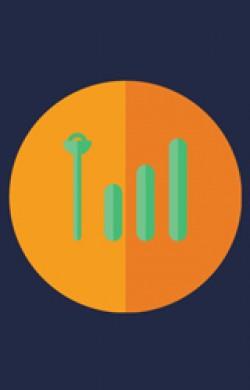 Valuation- Key Principles - Online Course