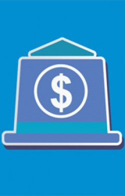 Alternative Investments 2015 - Online Course