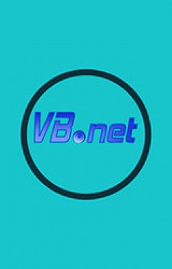 Introductionto VB.NET - Online Course