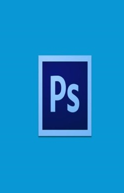 Adobe Photoshop by eduCBA