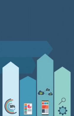 Economics 2015 - Online Course