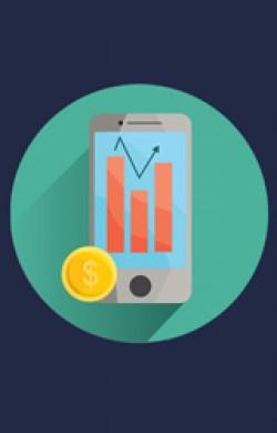 Telecom Sector Internship - Online Course