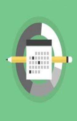 Understanding Mckinsey's 7s Framework - Online Course