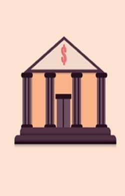 Roles & Functions of Reserve Bank of India - Online Course