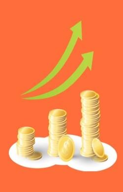Discounted Cash Flows (DCF) - Online Course