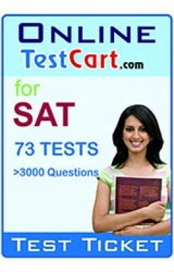 SAT Online Test Series