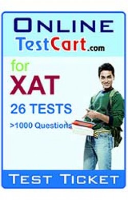 XAT Online Test Series