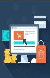 Online Drupal 7 Training - Online Course