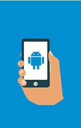 Online PhoneGap Training Course - Online Course