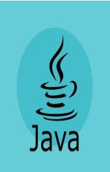 Online Java Training Course - Online Course
