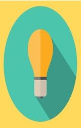 Organisational AppraisalTechniques - Online Course