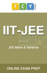 TCYonline IIT JEE- 12 Months Pack. 300+ Online Tests