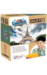 LAKSHYA  PMT/ IIT FOUNDATION - CLASS 10