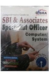 Comprehensive Guide to SBI (Associates) Specialist Officer - Computer/ Systems (IT) Exam