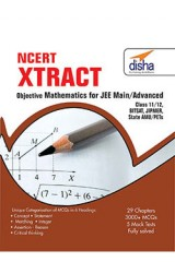 NCERT Xtract