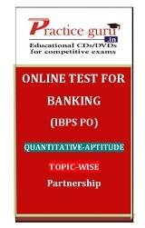 Partnership for Banking