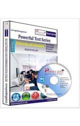 Smart Series IES - Electronics & Communication Engineering CD English