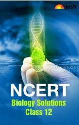 NCERT Class 12 Biology Solutions