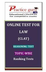 Ranking Tests